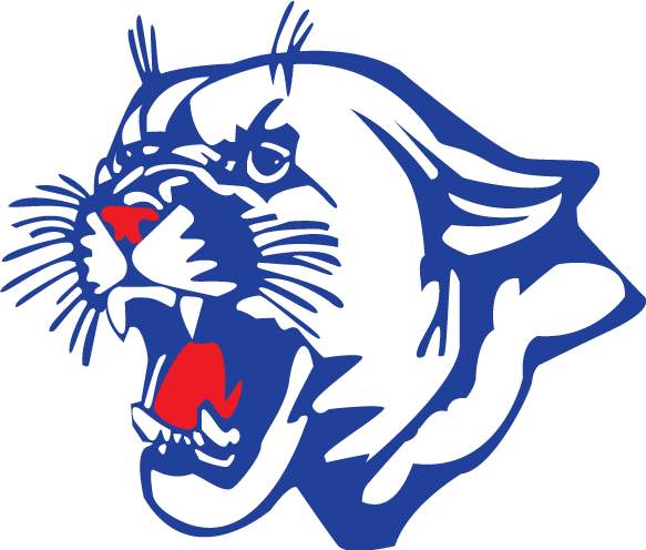 craig high logo